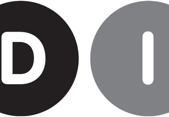 Pressemeddelelse - DI Dansk Industri - Logo