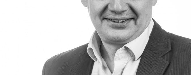 PRESSEMEDDELELSE: Stærk udviklingsprofil fejrer 25 år hos Dana Lim