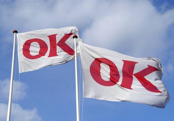 PRESSEMEDDELELSE: Nyreforeningen får sponsoraftale med OK