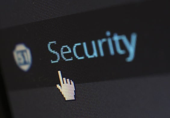 PRESSEMEDDELELSE - Danske virksomheder udsættes dagligt for cyberangreb