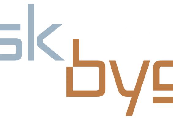Pressemeddelelse - Dansk Byggeri - Logo