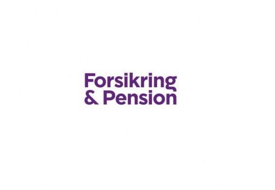 PRESSEMEDDELELSE: Rekord mange danskere vil have tjek på pensionen