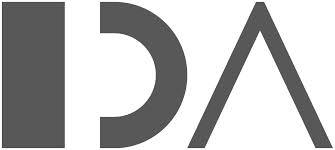 PRESSEMEDDELELSE: Danske virksomheder udsættes dagligt for cyberangreb