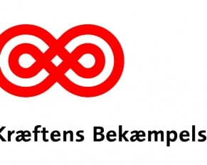 Pressemeddelelse - Kræftens Bekæmpelse - Logo