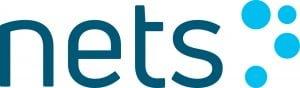 Pressemeddelelse - Nets - Logo