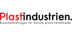 PRESSEMEDDELELSE: En plastsorteringsmaskine sikrede Rasmus og Emil sejren i PROJECT PLASTIC 2019