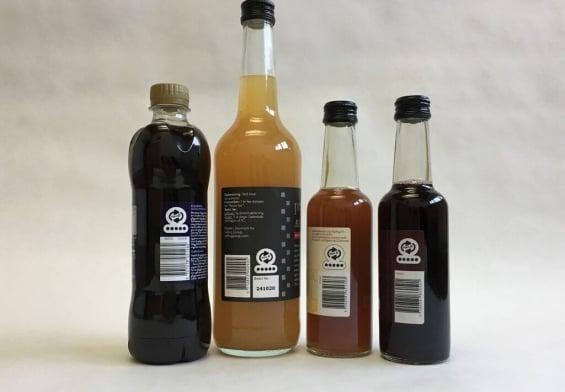 PRESSEMEDDELELSE: Drik gløgg med grøn samvittighed