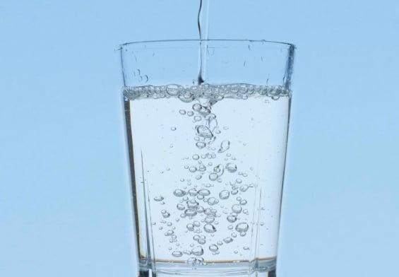 PRESSEMEDDELELSE: Drikkevand fra Assens med i kampen om at være landets mest velsmagende