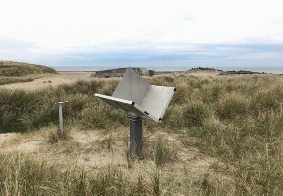 PRESSEMEDDELELSE: Ny teknologi kan redde op mod en million danskere fra drikke- og spildevandsproblemer