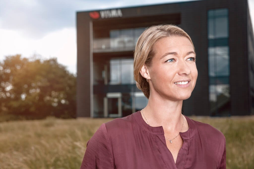 PRESSEMEDDELELSE: Seniorer udgør en kæmpe ressource, men danske virksomheder prioriterer dem ikke nok