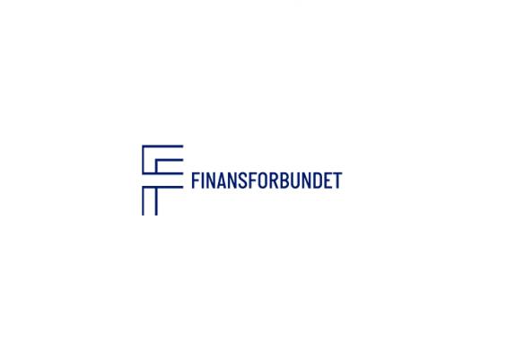 PRESSEMEDDELELSE: Fornuftige anbefalinger fra Finans Danmarks Hvidvask Task Force