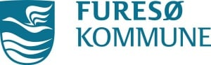 PRESSEMEDDELELSE - Furesø Kommune - Logo