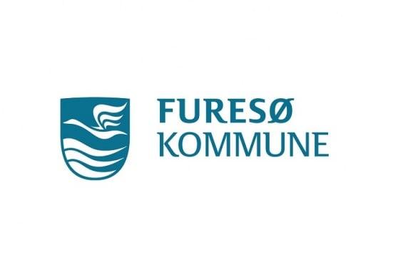 PRESSEMEDDELELSE: Virksomheder i Furesø skaber rekordmange nye job