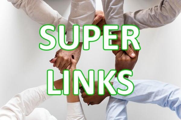 Super links
