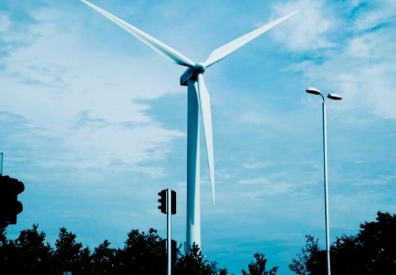 PRESSEMEDDELELSE - 2030-klimamål kræver betydelige tiltag