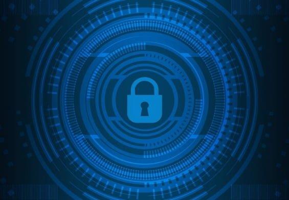 """PRESSEMEDDELELSE: Rapport – Bitdefender er """"Leader"""" inden for sikkerhedsløsninger til virtuelle miljøer"""
