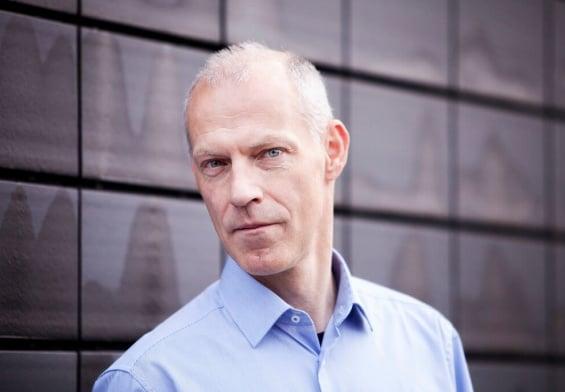 PRESSEMEDDELELSE: Ny afdelingschef skal styrke Høyrup & Clemmensens sikringsafdeling