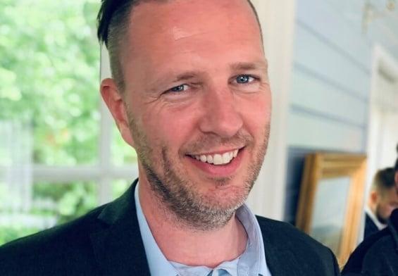 PRESSEMEDDELELSE: Ny børn- og ungechef i Haderslev Kommune