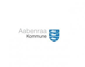 Pressemeddelelse - Aabenraa Kommune - Logo
