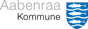 PRESSEMEDDELELSE: Aabenraa Kommune får fire millioner til tidlige familierettede indsatser