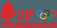 PRESSEMEDDELELSE: 119 danske medaljer i 2019
