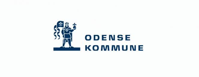 Pressemeddelelse - Odense Kommune - Logo