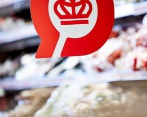 PRESSEMEDDELELSE - Ø-mærket fylder 30 år