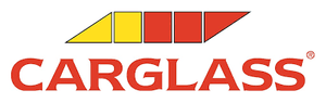 Pressemeddelelse - Carglass - Logo