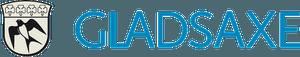 PRESSEMEDDELELSE: Gladsaxe får sin første stadsarkitekt
