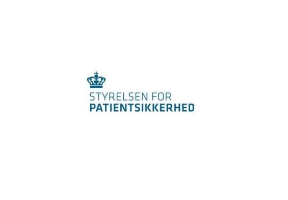 PRESSEMEDDELELSE: Tredje danske person bekræftet smittet med COVID-19