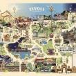 PRESSEMEDDELELSE: Bedste resultat i Tivolis historie – Tivoli Årsrapport er nu tilgængelig