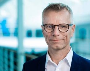 PRESSEMEDDELELSE: Danskernes mobilforbrug når nye højder under Corona-krisen