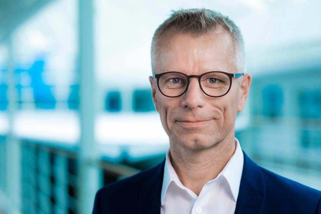 PRESSEMEDDELELSE - Danskernes mobilforbrug når nye højder under Corona-krisen