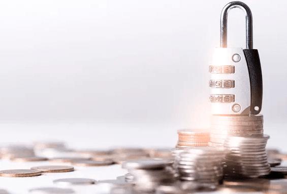 PRESSEMEDDELELSE: GDPR-kravene koster over 300 mio. kr. om året
