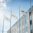 PRESSEMEDDELELSE: Håndsrækning under Corona-krisen – Salling Group udbetaler øjeblikkeligt 500 mio. kroner til mindre danske leverandører