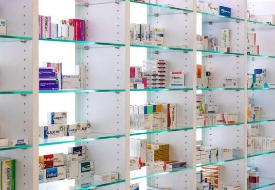 PRESSEMEDDELELSE: Nettet flyder med forfalsket medicin