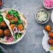 PRESSEMEDDELELSE: Vegansk velsmag på frost – nu med nyt Urtekram design