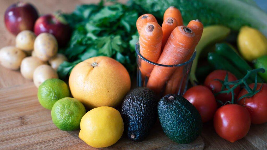 PRESSEMEDDELELSE: Verdensmål 12.3 fejres med en række madspildsinitiativer d. 12/3