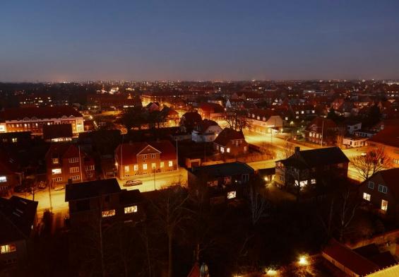 PRESSEMEDDELELSE: Vi skal holde Danmark i gang under corona-krisen