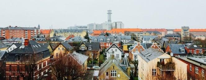 PRESSEMEDDELELSE: Ny boligaftale skal gribe ind overfor boligspekulanter