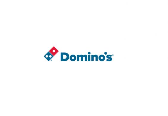 PRESSEMEDDELELSE: Domino's Pizza indfører zero contact levering