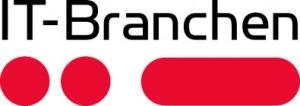 Pressemeddelelse - IT-Branchen - Logo
