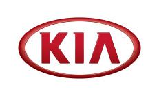 PRESSEMEDDELELSE: Den nye KIA Sorento er kraftfuld, progressiv og alsidig