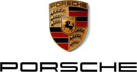 PRESSEMEDDELELSE: Porsche stopper produktionen i 2 uger på grund af coronavirus
