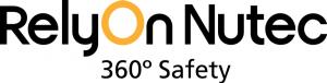 PRESSEMEDDELELSE: RelyOn Nutec fortsætter resultatfremgangen