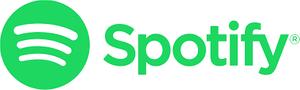 PRESSEMEDDELELSE: Spotify afslører hvilke kvinder vi lytter til