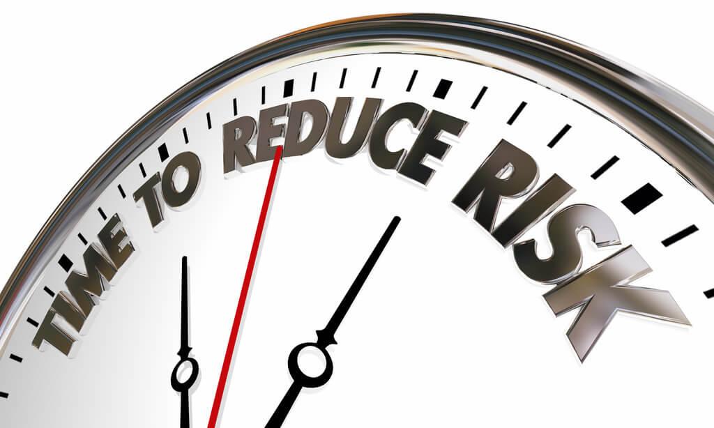 PRESSEMEDDELELSE: Tid til refleksion – planlæg din virksomheds svindbekæmpelse