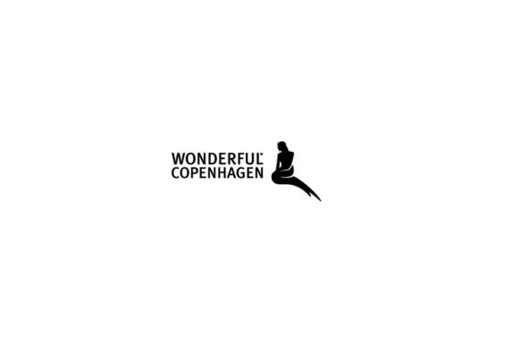 PRESSEMEDDELELSE: Wonderful Copenhagen -milliardtab nu, større risiko på sigt