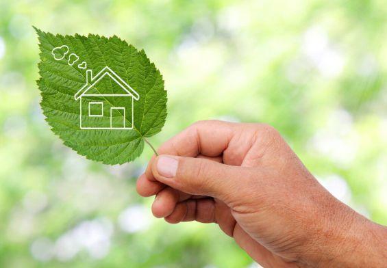 PRESSEMEDDELELSE: Nordsjællandske kommuner samarbejder om grøn varmeforsyning
