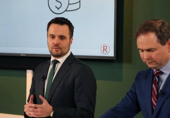 PRESSEMEDDELELSE: Regeringen målretter op til 290 millioner kroner til corona-indsatser